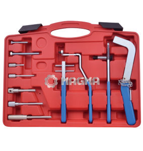 Engine Timing Tool Set for Renault (MG50089) pictures & photos