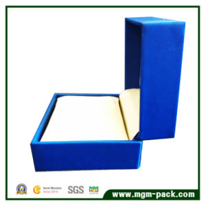 Wholesale Custom Packing Plastic Watch Box pictures & photos