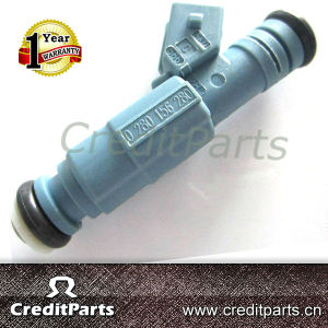 Auto Parts Bosch 0280156280 Fuel Injector for Opel (CFI-280) pictures & photos