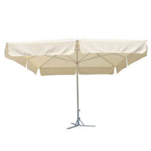 Aluminium Umbrella (U1061) pictures & photos