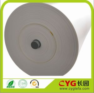 XPE Foam Chemically Crosslinked Polyethylene Foam Manufacturer pictures & photos