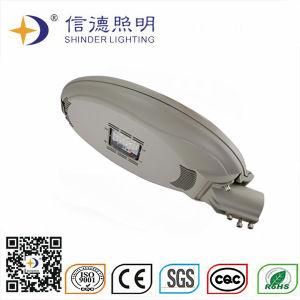 Solar LED Street Light 30W (SDZD801)