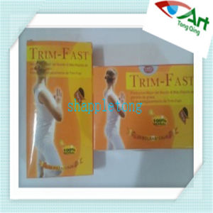 Original Slimming Capsule Weight Loss Pills Trim Fast pictures & photos