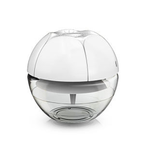 Kenzo Air Purifier with Water Ionizer Humidifier pictures & photos
