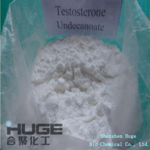 Testosterone Undecanoate Steroid Powder 99% pictures & photos
