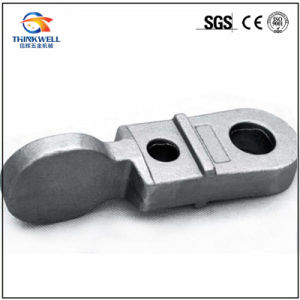Forged Electric Power Fitting Overhead Line Fittings pictures & photos