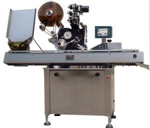 Ampoule Labeling Machine (horizontal) pictures & photos