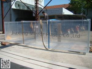 Large PMMA Aquarium (MR006) pictures & photos