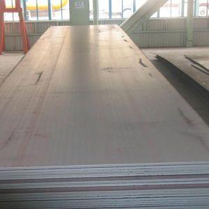 Steel Plate ASTM A36 (Q235, SS400, A36, S235JR, S355JR, S45C, S50C) pictures & photos