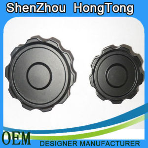 Aluminum Alloy Small Handwheel for Upmarket pictures & photos