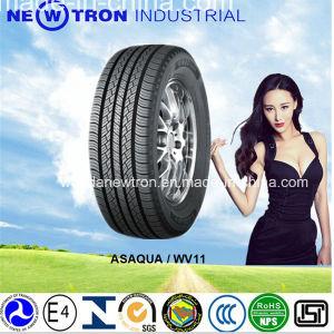 Passenger Car Tires, Car Tyres, PCR Tyres, PCR Tires P225/75r15 pictures & photos