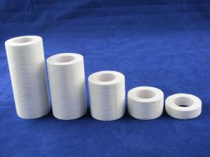 Disposable Medical Zinc Oxide Plaster pictures & photos