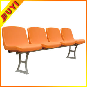 Blm-1317 Sporting Chair Outdoor Stadium Seating pictures & photos