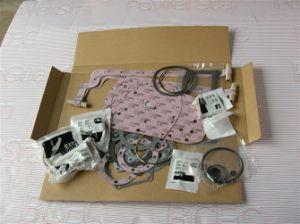 Cummins Spare Parts Pump Repair Kits 3803153 for K19 pictures & photos