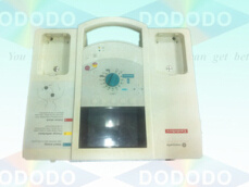 Ge Cardioserv Defibrillator Repair pictures & photos