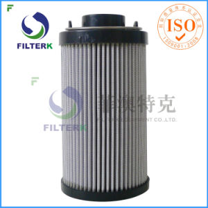 Industrial Hydac Hydraulic Lube Oil Filter Cartridge pictures & photos