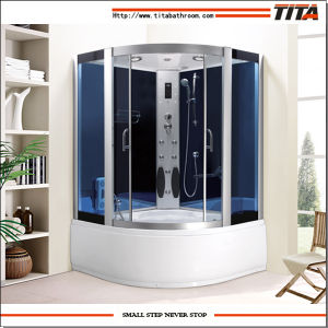Bath Shower/Bath Cabin/Bath Enclosure (TA7130) pictures & photos