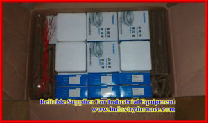 SCR Thyristor Used for Induction Furnace for Sale pictures & photos