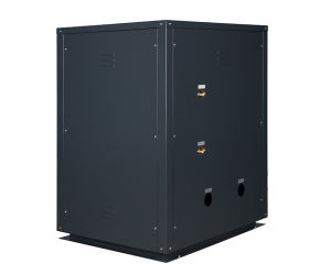 13kw 220V/380V/50Hz/60Hz /Water/Ground Source Heat Pump (Heating mode, Monoblock type) pictures & photos