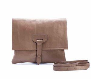 Diamond Quality Leather Crossbody Handbags (LDO-15314) pictures & photos