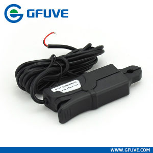 Q8 High Precision AC Current Clamp Sensor pictures & photos