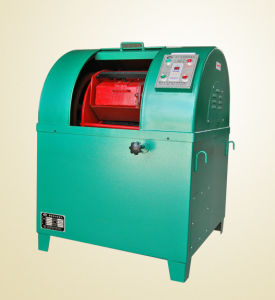 Centrifugal Tumbling Machines pictures & photos