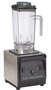 Commercial Blender-1 pictures & photos