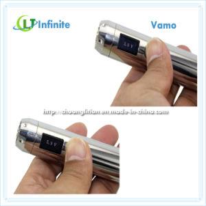 Vamo E Cigarette V2 VV Mod