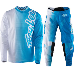 Custom Racing Suit Mx Gear Motocross Clothing (AGS06) pictures & photos