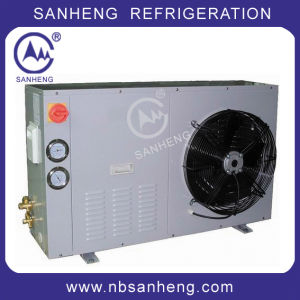 High Efficient Outdoor Condensing Unit pictures & photos