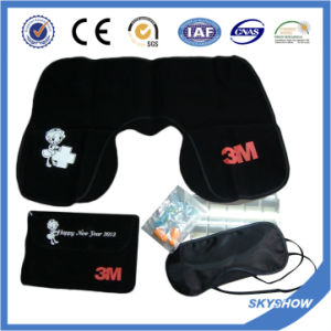 High Quality Travel Kits with Customed Logo (SSK1060) pictures & photos