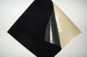 Self Adhesive Velvet Fabric (RT040)