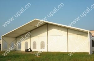 15X20m Party Tent and Marquee pictures & photos