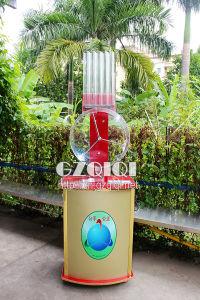 Lotto Machine/ Gaming Machine/ Bingo Machine pictures & photos