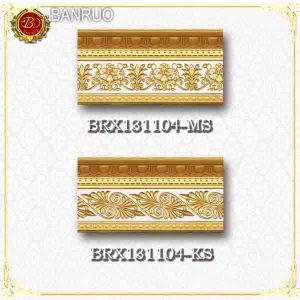 Decorative Cornices (BRX131104-MS, BRX131104-KS) pictures & photos