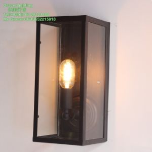 Creative Lighting Post Modern Wall Lamp (GB-0306-1) pictures & photos