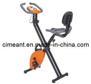 Fitness Equipment Indoor (CMJ-111)