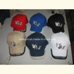 Children Cowboy Baseball Cap and Hat