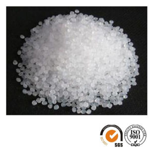 ABS Plastic Granules/General Purpose Grade Virgin Material ABS pictures & photos