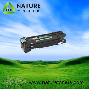 Black Cartridge W850h21g (toner) , W850h22g (drum) for Lexmark W850 Printer pictures & photos