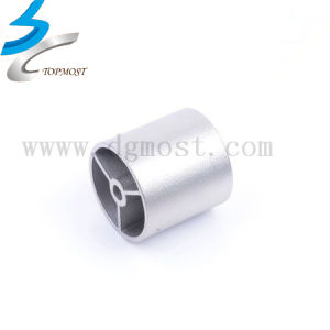 Customized Precesion Casting Hardware Stainless Steel Metal CNC Casting pictures & photos