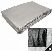 stock lots pe tarpaulin stock plastic tarp stock tarpaulin