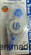 High Quality Office&School Correction Tape pictures & photos
