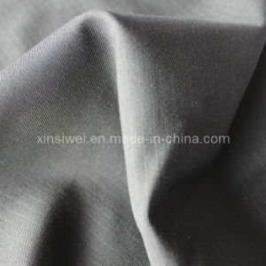 Yarn Dyed Tr Garment Fabric (SL0074) pictures & photos