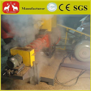 Factory Price Animal Feed Making Machine pictures & photos