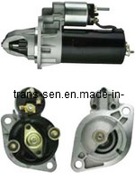 Bosch Auto Starter for Volkswagen (0-001-110-010 LRS00662) pictures & photos