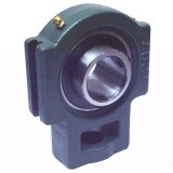 Take-up Bearing Unit Uct pictures & photos