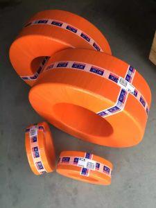 Wqk Bearing 23076 Mbw33 Spherical Roller Bearing ABEC-3 Grade pictures & photos
