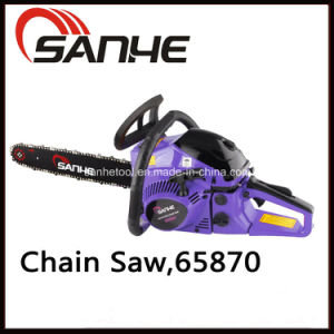 Power Saw Tool 65874 with CE/GS