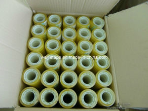 Stationery Tape/Packing Tape/Masking Tape pictures & photos